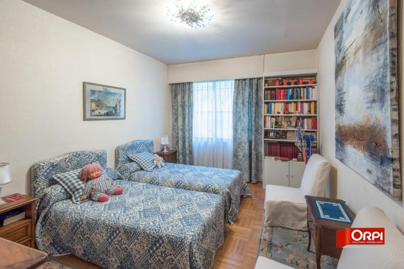 Revenda residencial de prestígio apartamento Villefranche sur mer 730000€ - Fotografia 7