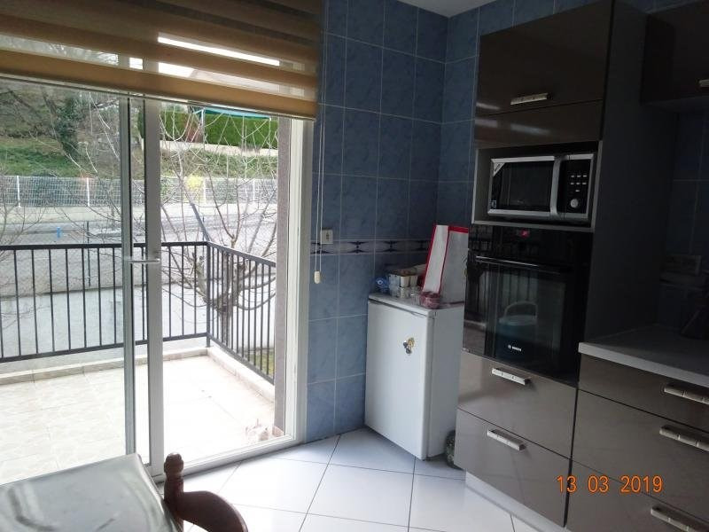 Vente maison / villa St uze 252 632€ - Photo 9