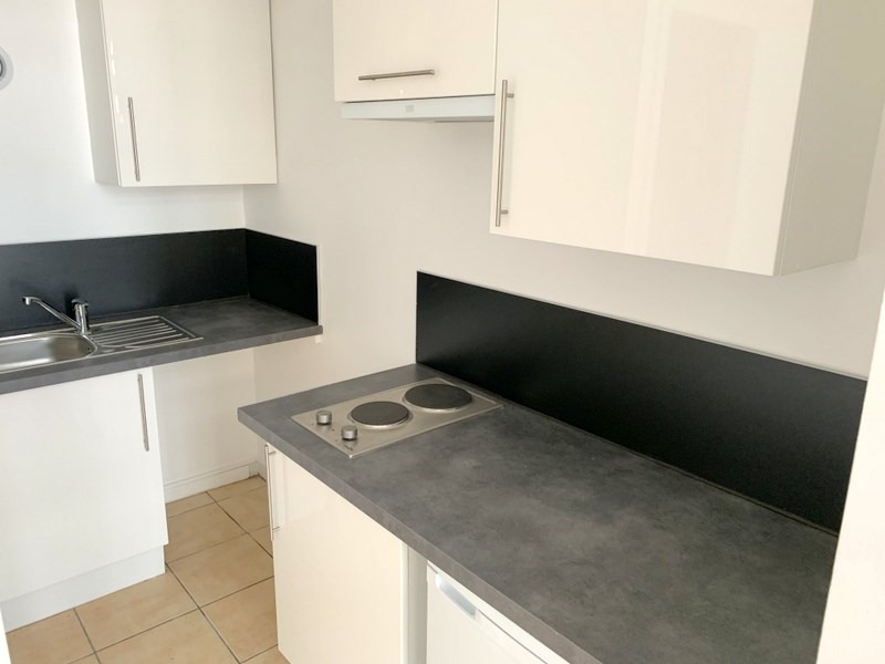 Location appartement Lozanne 280€ CC - Photo 2