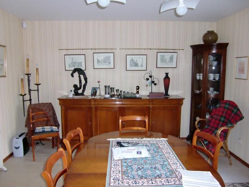 Sale house / villa Montlhery 447200€ - Picture 2