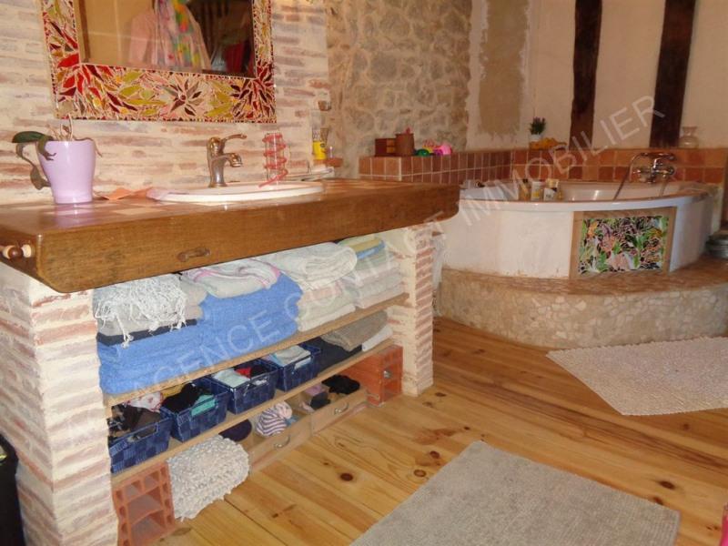 Vente maison / villa Mont de marsan 120000€ - Photo 6