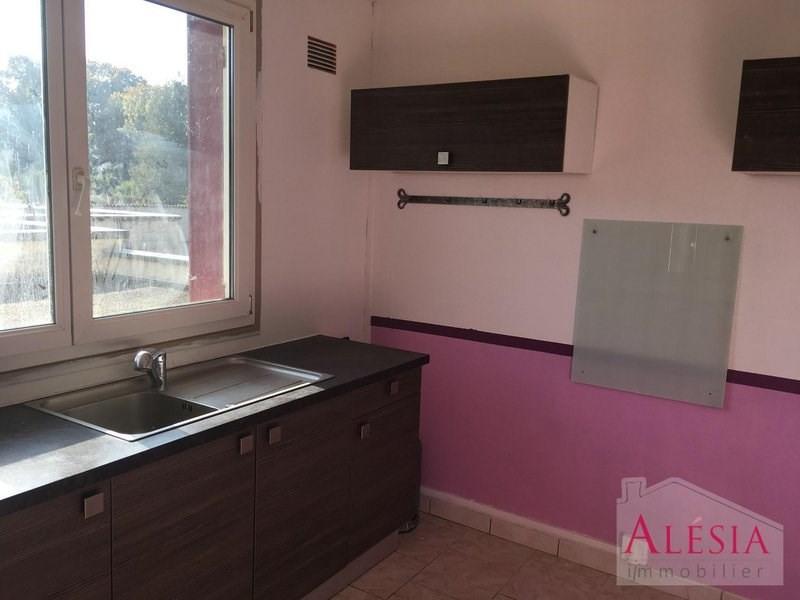 Sale apartment Châlons-en-champagne 85000€ - Picture 6