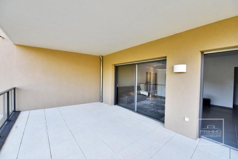Vente appartement Saint didier au mont d'or 415000€ - Photo 6