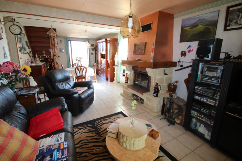 Vente maison / villa Banyuls sur mer 307000€ - Photo 7