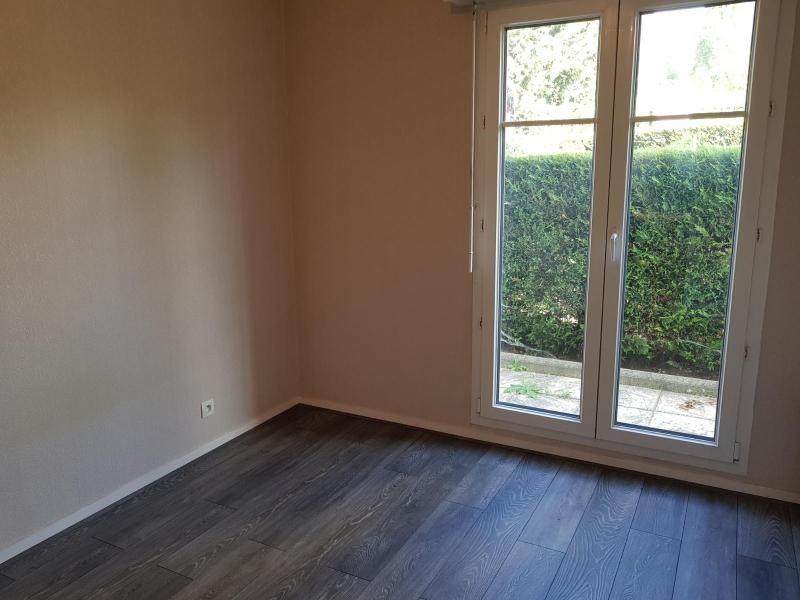 Location appartement Puteaux 1050€ CC - Photo 5