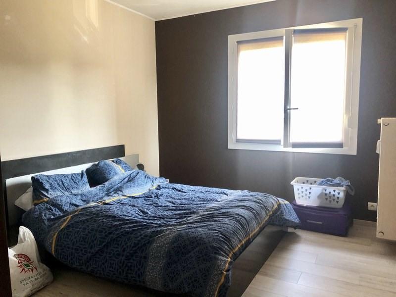 Sale apartment Cormelles le royal 98500€ - Picture 6