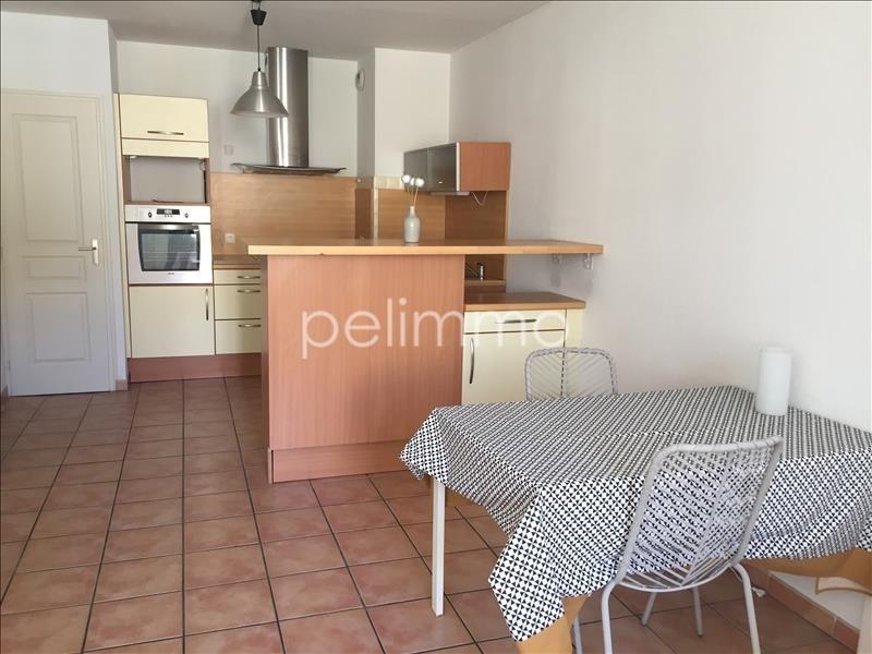Location appartement Salon de provence 760€ CC - Photo 4