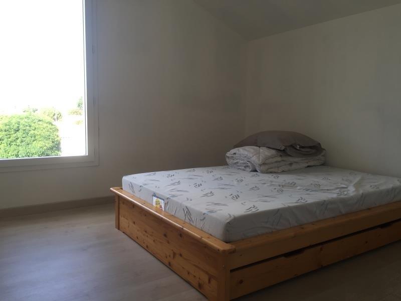 Sale house / villa Jard sur mer 186900€ - Picture 5