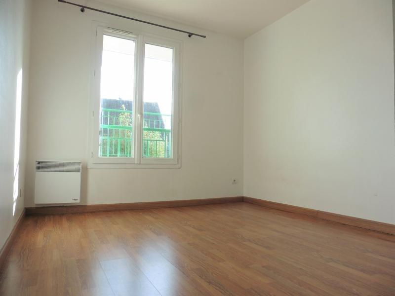 Vente appartement St leu d'esserent 199000€ - Photo 5
