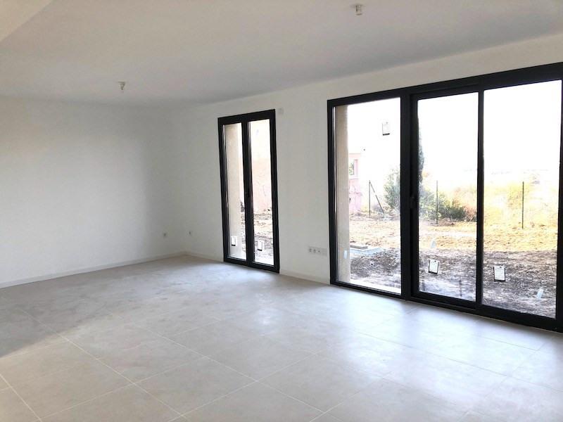 Sale house / villa Dardilly 640000€ - Picture 11
