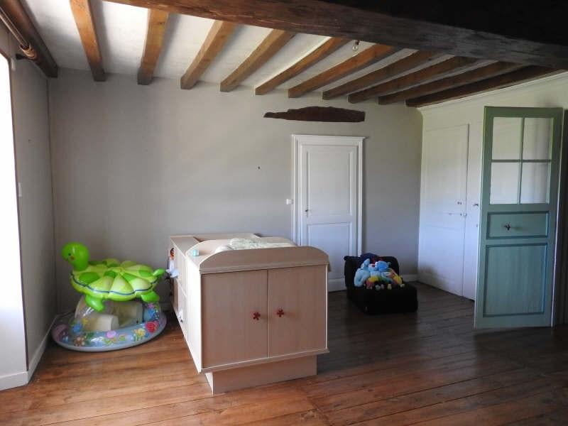 Sale house / villa Secteur montigny sur aube 139000€ - Picture 5