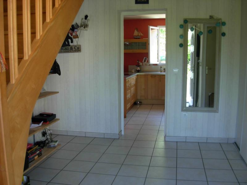 Vente maison / villa Saint-michel-sur-orge 327000€ - Photo 4