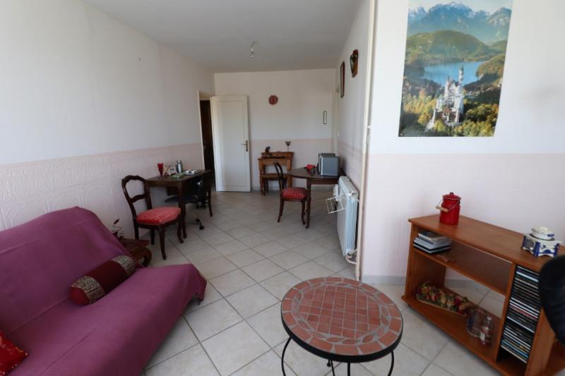 Vente appartement Montargis 69950€ - Photo 4