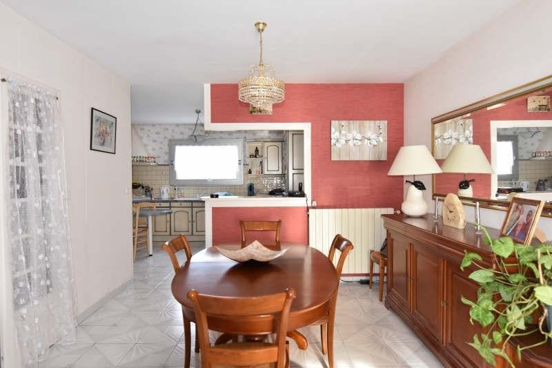 Sale house / villa St palais sur mer 315000€ - Picture 7