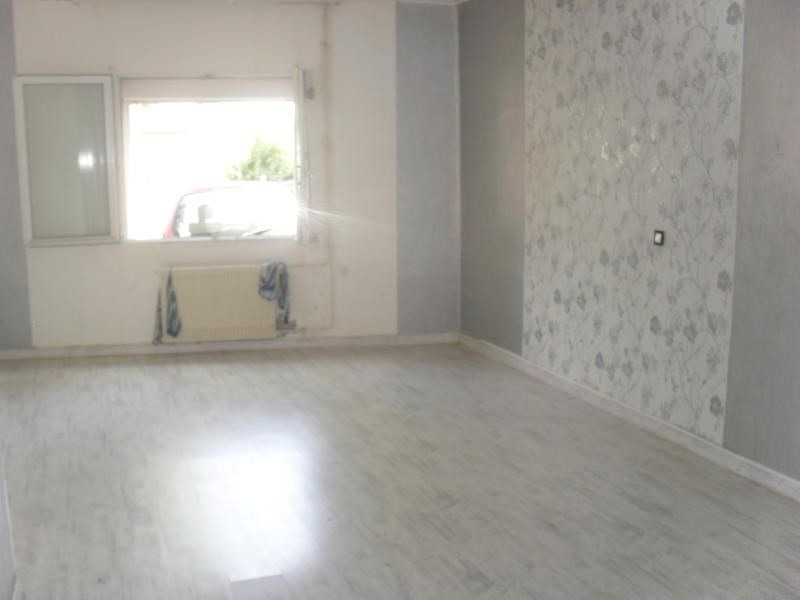 Life annuity house / villa Henin beaumont 89000€ - Picture 4