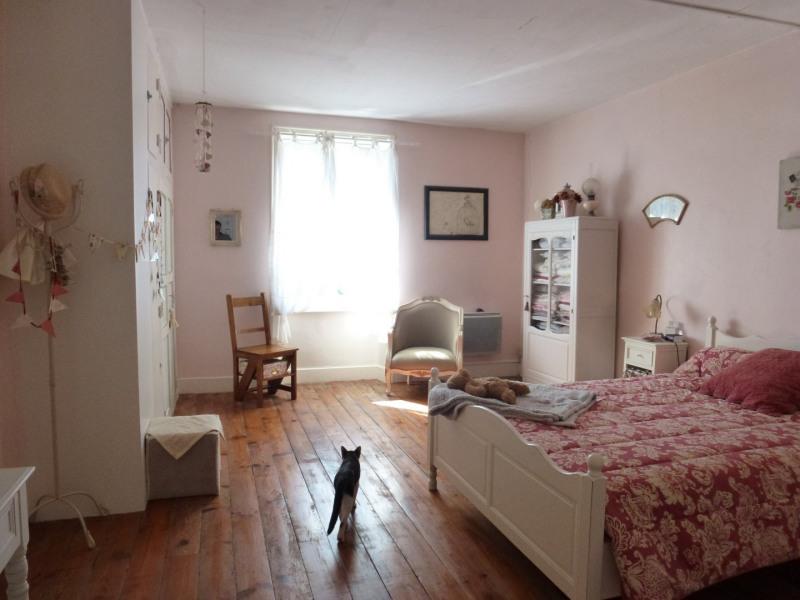 Vente maison / villa Moras en valloire 230000€ - Photo 6