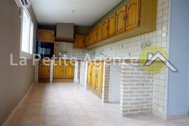 Vente maison / villa Wingles 96 400€ - Photo 2