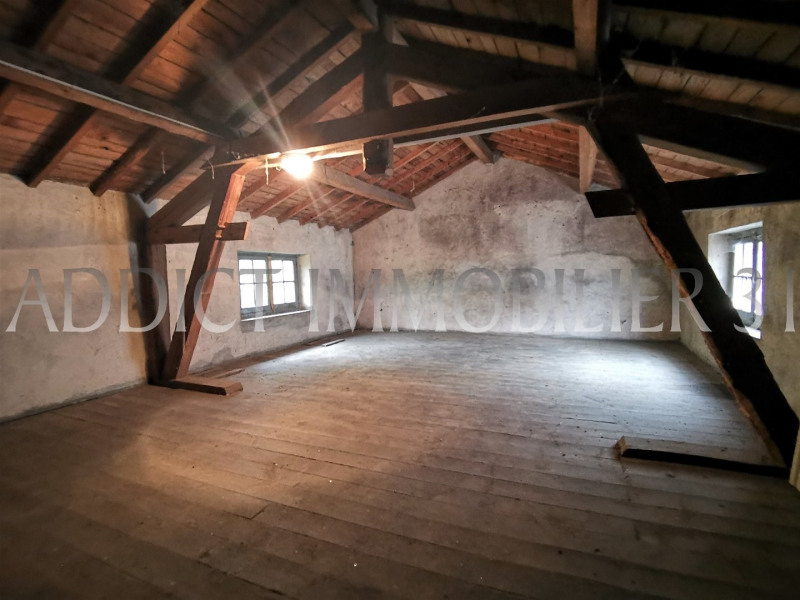 Vente maison / villa Damiatte 169 000€ - Photo 13