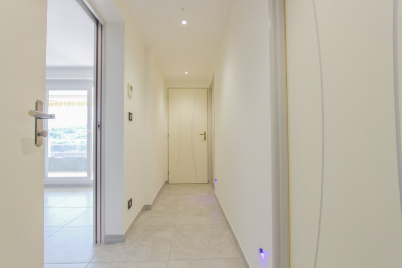 Vente appartement La motte servolex 463 500€ - Photo 5