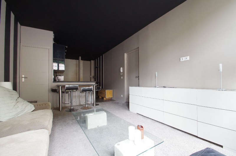 Vente appartement La rochelle 215 000€ - Photo 1