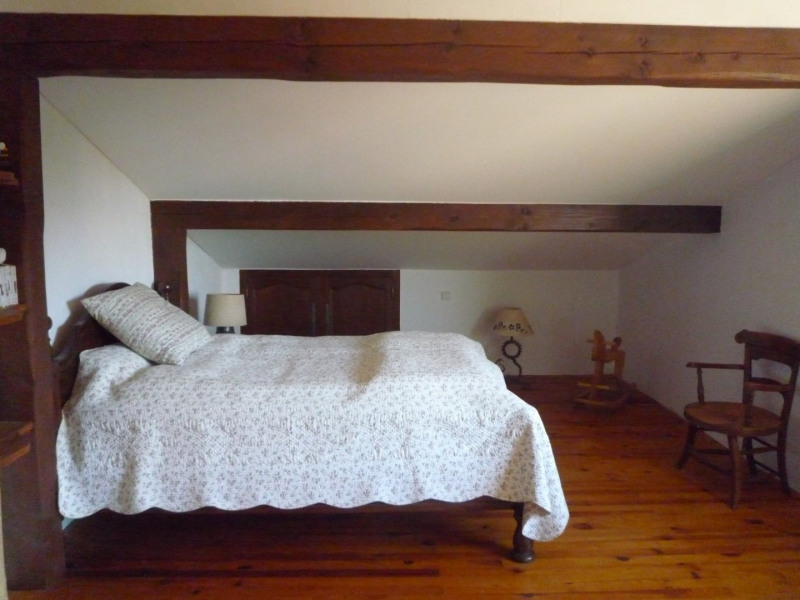 Sale house / villa Piolenc 370000€ - Picture 12