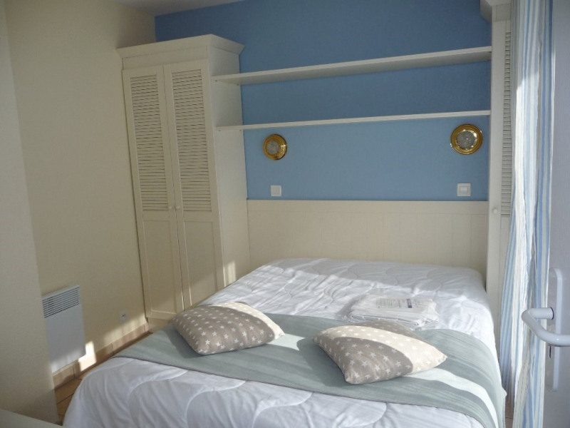 Investment property apartment Lacanau ocean 159 800€ - Picture 6
