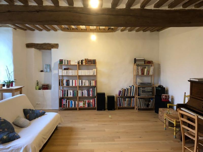 Vente maison / villa Saint colomban 423600€ - Photo 4