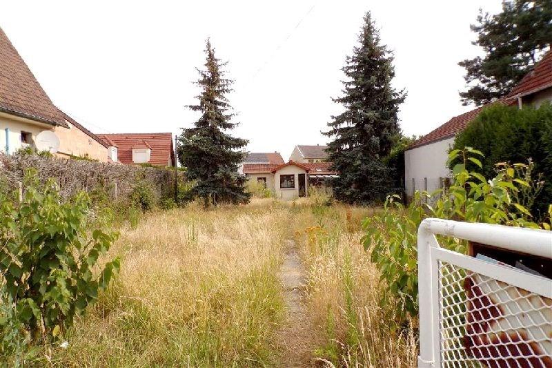 Revenda casa Ste genevieve des bois 486000€ - Fotografia 4