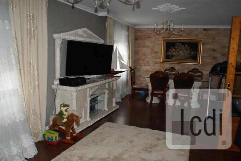 Vente maison / villa Fleury-les-aubrais 296800€ - Photo 2