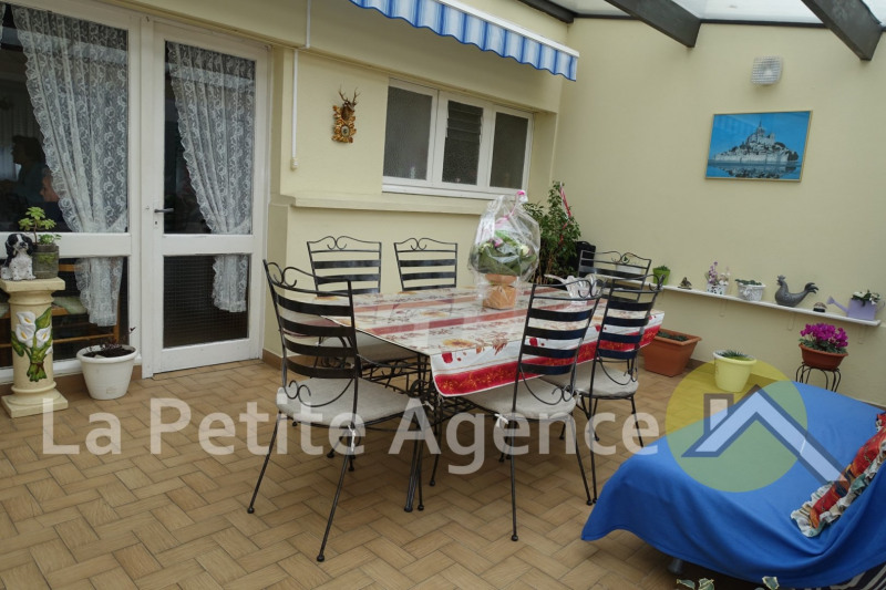 Vente maison / villa Annoeullin 147 900€ - Photo 2