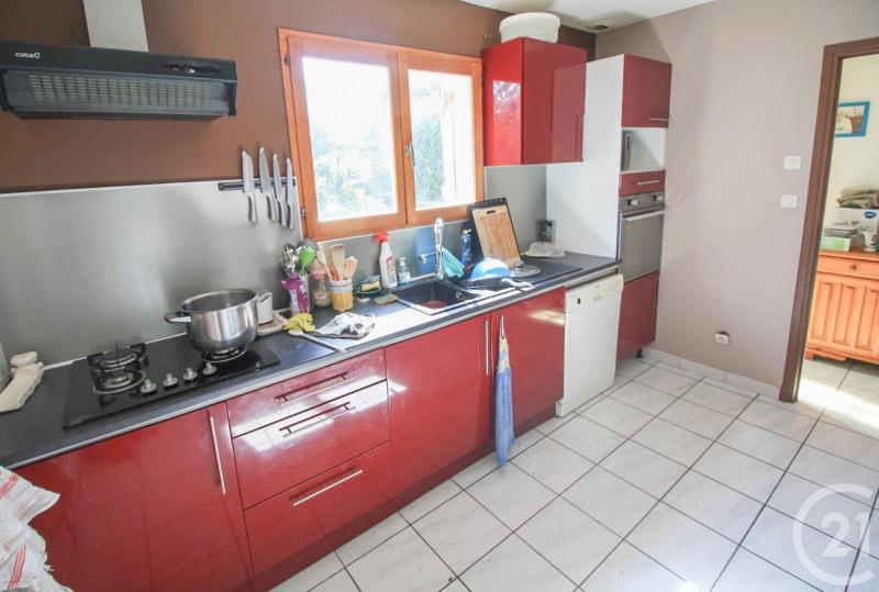 Location maison / villa Toulouse 1005€ CC - Photo 1
