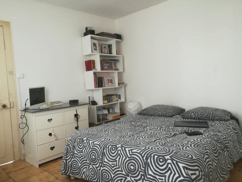 Sale house / villa Rochefort 141750€ - Picture 10
