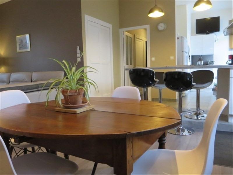 Sale house / villa Carcassonne 399500€ - Picture 10