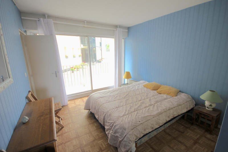 Sale apartment Villers sur mer 170 400€ - Picture 6