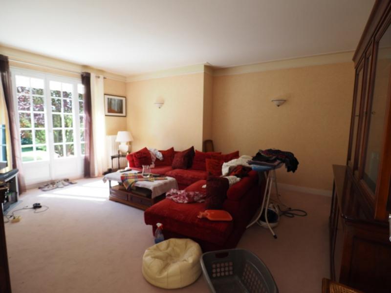 Vente maison / villa Livry sur seine 487500€ - Photo 4
