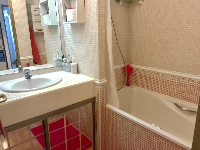 Sale apartment St gilles les bains 215000€ - Picture 6