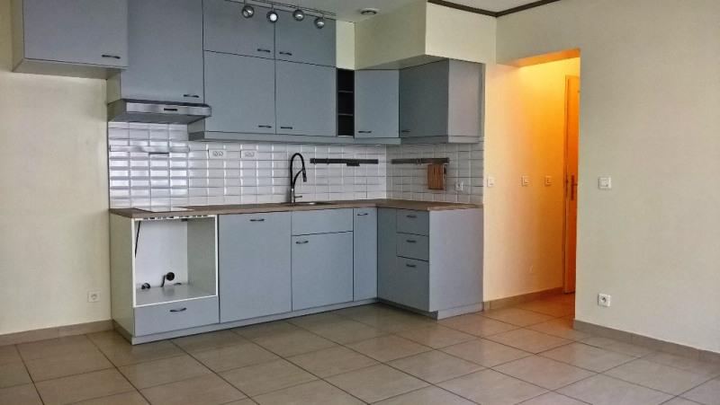 Locação apartamento Toulon 590€ CC - Fotografia 1