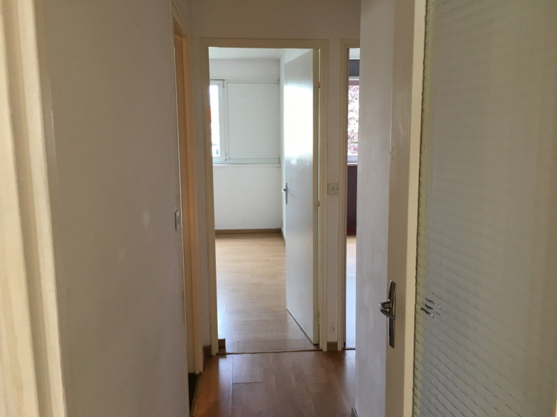 Sale apartment Lomme 135 000€ - Picture 3