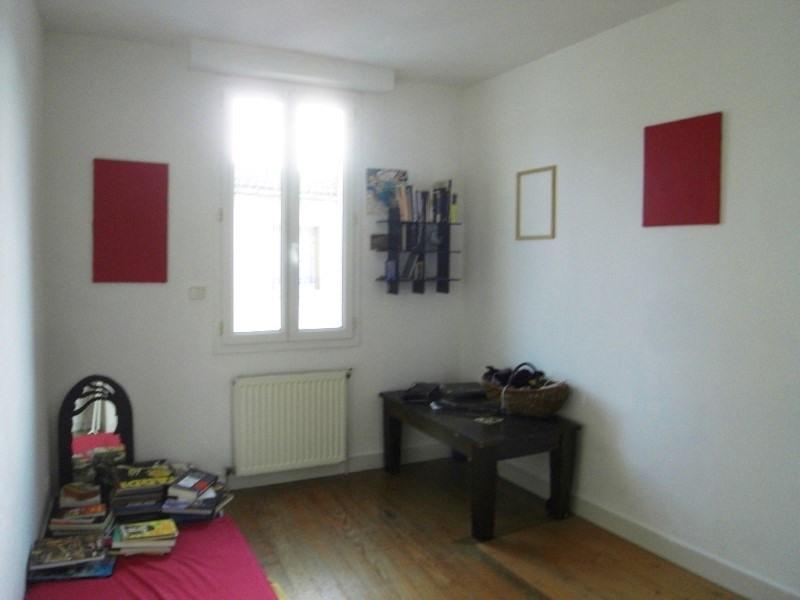 Rental house / villa Cognac 460€ CC - Picture 4