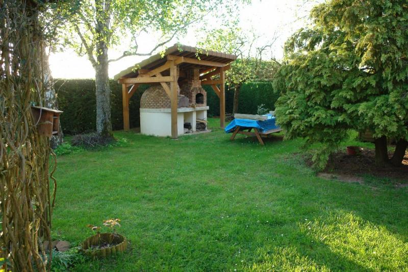 Verkauf haus Beauvais 229000€ - Fotografie 6