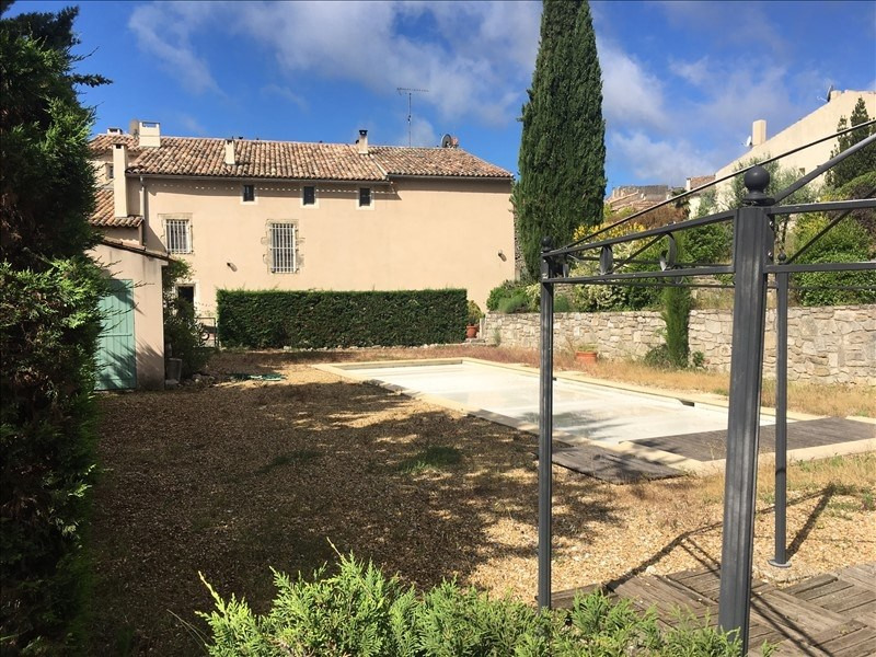 Deluxe sale house / villa La bastide des jourdans 1 450 000€ - Picture 3