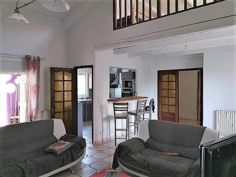 Sale house / villa Sollies pont 355 000€ - Picture 6