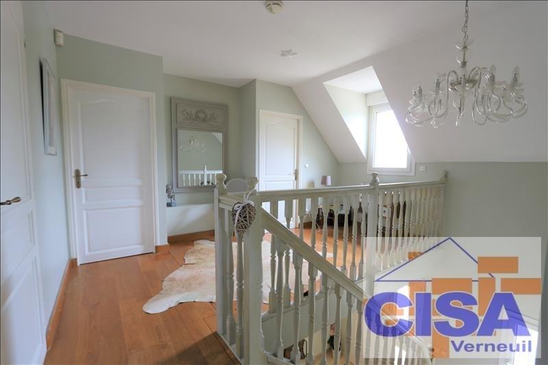 Deluxe sale house / villa Senlis 860000€ - Picture 9