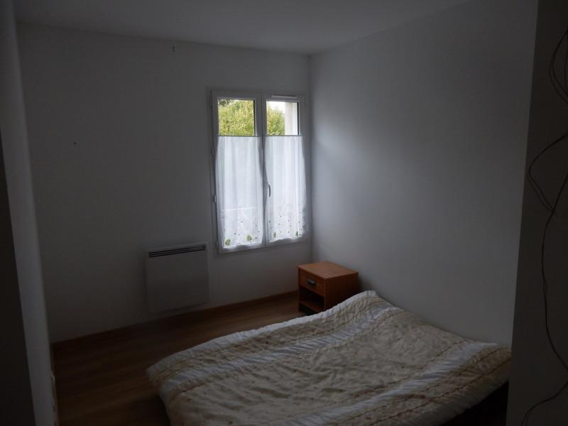 Sale house / villa Saint-pierre-sur-dives 141900€ - Picture 10