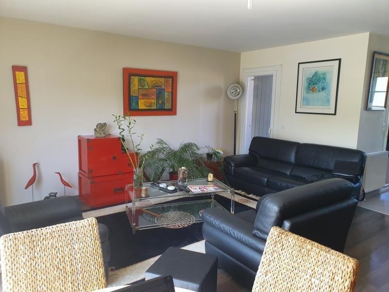 Vente appartement Jurancon 179000€ - Photo 4