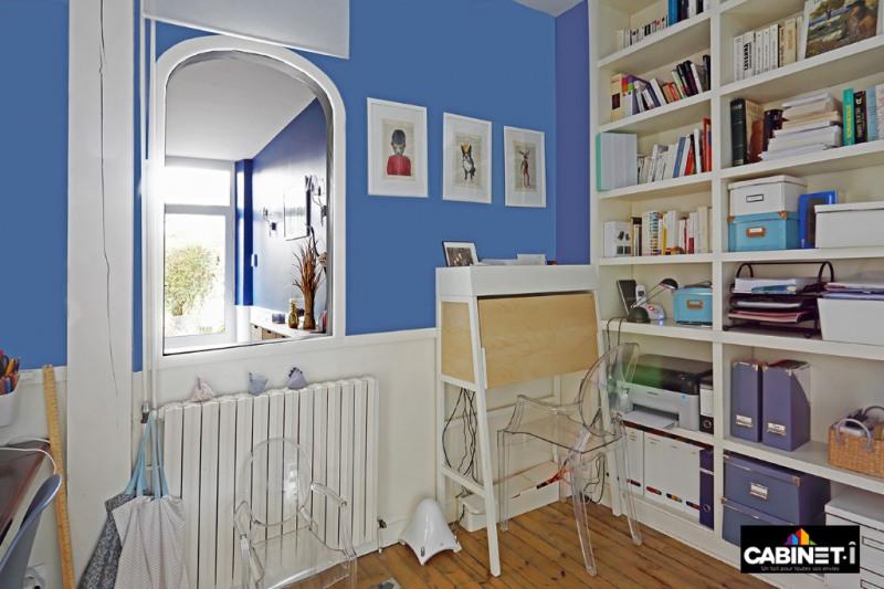 Sale house / villa Vigneux de bretagne 412900€ - Picture 7