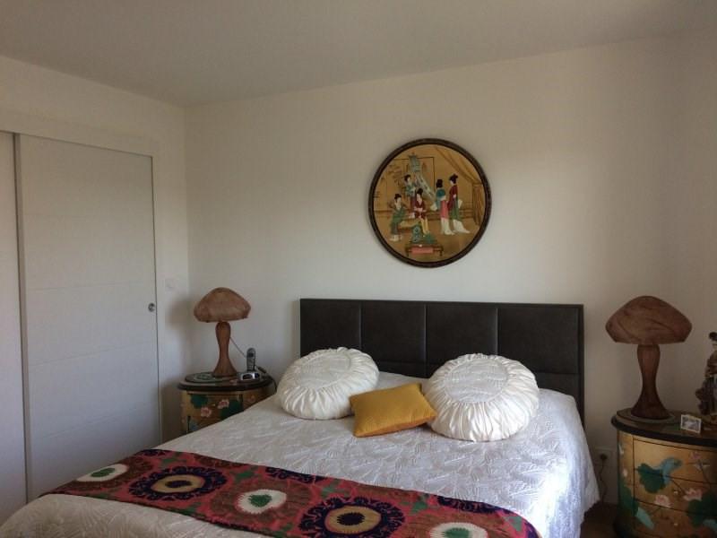 Vente appartement Les sables d'olonne 179000€ - Photo 4