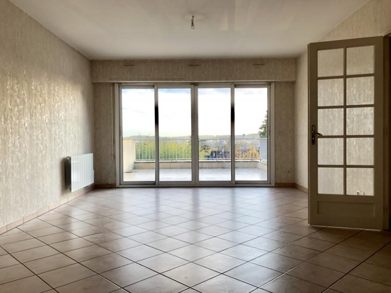 Sale house / villa St leu la foret 456000€ - Picture 5