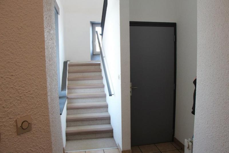 Sale house / villa Fay sur lignon 150000€ - Picture 6