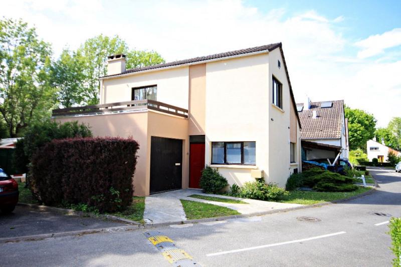 Vente maison / villa Noisy le grand 345000€ - Photo 1